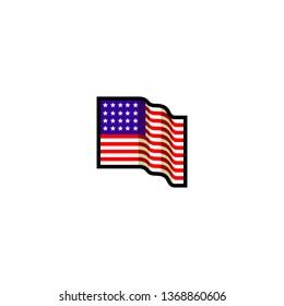 Emojis Flags ภาพ, ภาพสต็อกและเวกเตอร์ | Shutterstock
