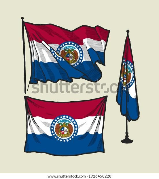 flag-missouri-on-wind-wall-600w-19264582