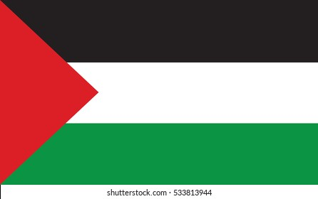 palestine flag images stock photos vectors shutterstock