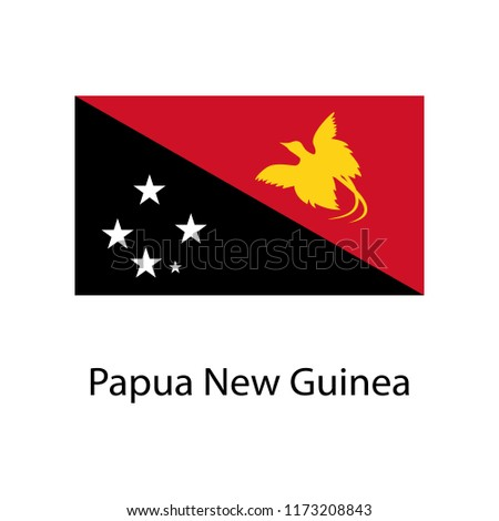 Image result for Papua New Guinea name