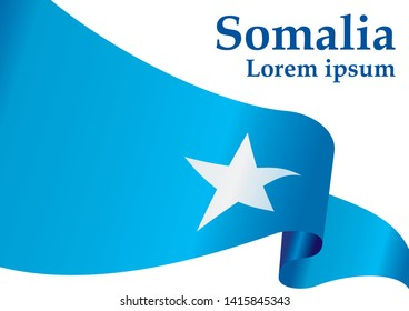 Somalia Images, Stock Photos & Vectors | Shutterstock