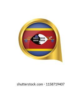 Royalty Free Swaziland Map Pin Stock Images, Photos & Vectors ...