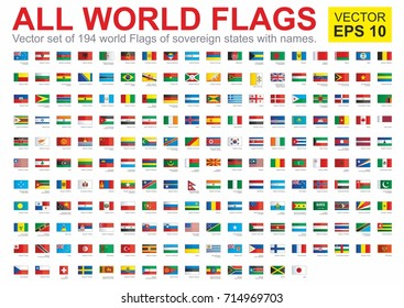 country flag images stock photos vectors shutterstock