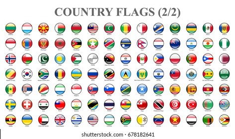 country flags images stock photos vectors shutterstock