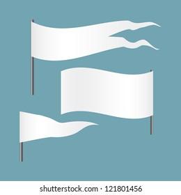 Flags set
