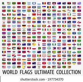 flag images stock photos vectors shutterstock