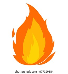 Fire Cartoon Character Images Stock Photos Vectors Shutterstock Over 3,202 cartoon fire extinguisher pictures to choose from, with no signup needed. https www shutterstock com image vector flame icon cartoon illustration vector web 677329384