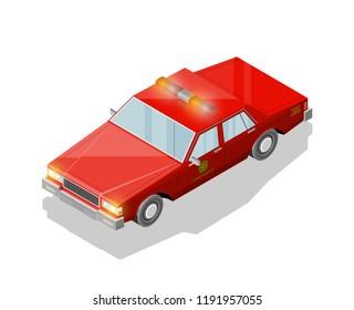 3d Game Car Images, Stock Photos & Vectors   Shutterstock