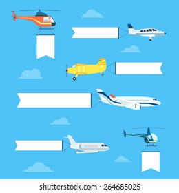 plane flag images stock photos vectors shutterstock