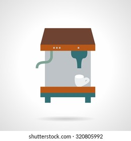 Buro Cafe Stock Illustrations Images Vectors Shutterstock