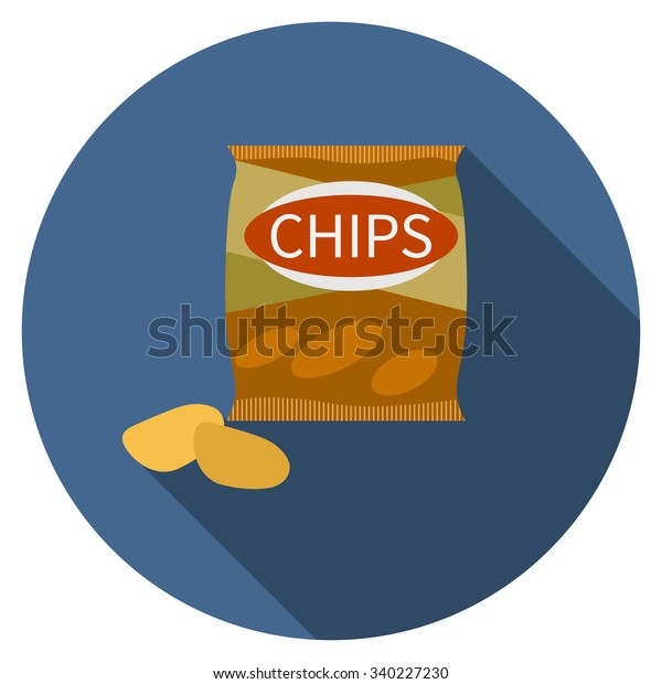 vector chips