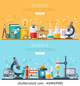 science images stock photos vectors shutterstock