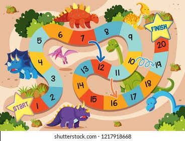 board games clipart high res stock images | shutterstock  shutterstock