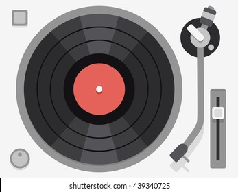 Turntable Images Stock Photos Amp Vectors Shutterstock