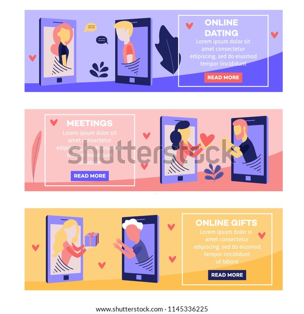 δωρεάν online dating αγάπηαποκλειστικές υπηρεσίες δημιουργίας παικτών