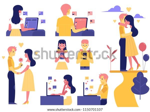 Gratis online dating chatting homofil dating sites i PNG