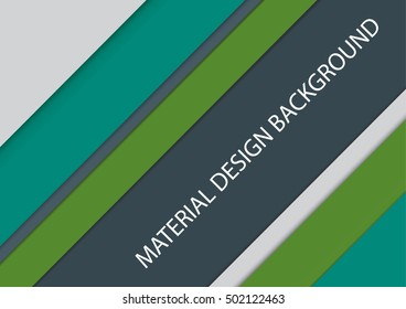 Android Material Design Images Stock Photos Vectors