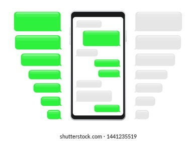 Text Message Background Images, Stock Photos & Vectors