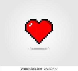 Imágenes Fotos De Stock Y Vectores Sobre Hewart Pixel