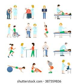 Granny teen massage pics #3
