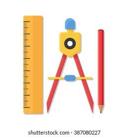 math tool images stock photos vectors shutterstock