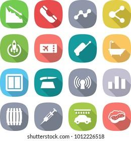 Imágenes, fotos de stock y vectores sobre Phone Switch Board