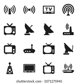 Satellite Tv Images Stock Photos Amp Vectors Shutterstock