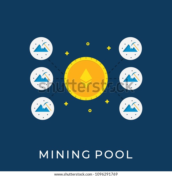 mine digital cryptocurrency