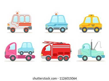 Emergency Vehicle Images, Stock Photos & Vectors | Shutterstock