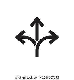Flexibility icon design. vector illustration
