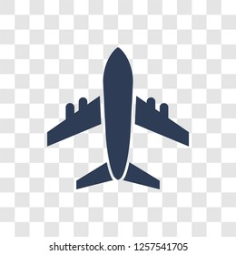 Flight Logo Png Images Stock Photos Vectors Shutterstock