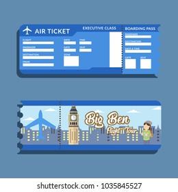 British Airways Plane Stock Illustrations – 8 British Airways Plane Stock  Illustrations, Vectors & Clipart - Dreamstime