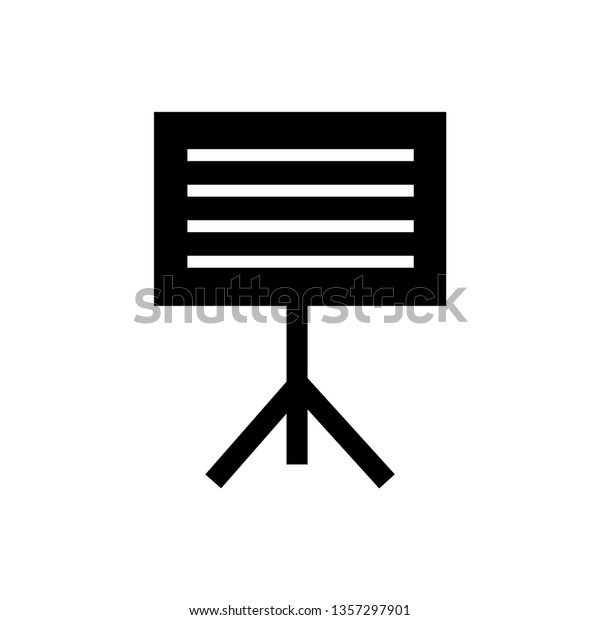 Office Sign Template from image.shutterstock.com