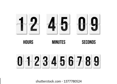 Countdown Images, Stock Photos & Vectors | Shutterstock