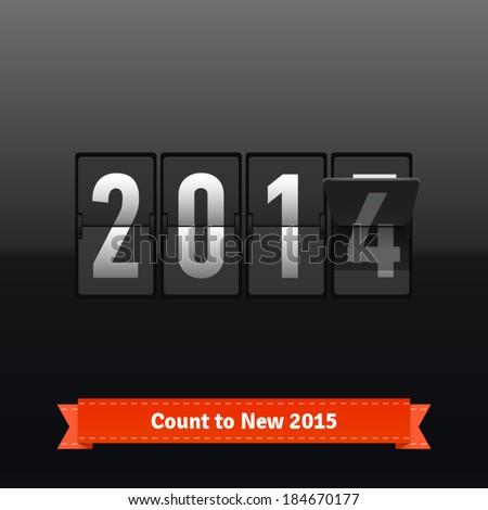 berømthed, der daterer som 2014