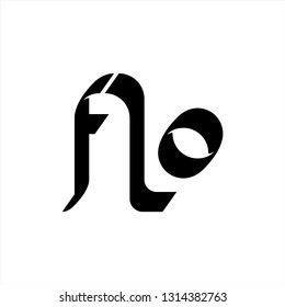 flo logo design inspiration
