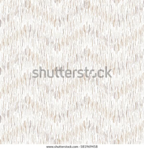 Floor carpet texture. Wallpaper. Abstract vector.