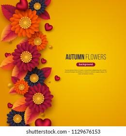 Vectores Imágenes Y Arte Vectorial De Stock Sobre Yellow