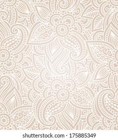 Imágenes Fotos De Stock Y Vectores Sobre Indian Design