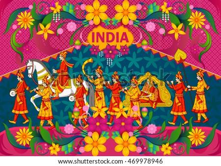 Gratis indisk ægteskab match gør software