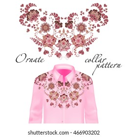 Embroidery Effect Images, Stock Photos & Vectors | Shutterstock