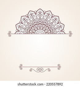 Indian Wedding Background Images, Stock Photos & Vectors