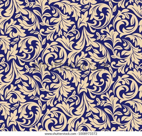 Обои векторная, графика, цветы, , flowers, паттерн, цветы ... | 574x600