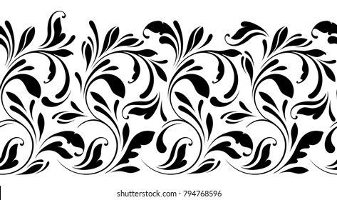 border design images stock photos vectors shutterstock