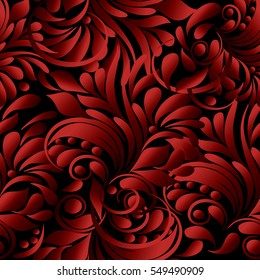 Royal Red Background Images, Stock Photos & Vectors