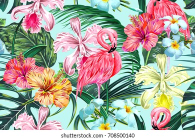 5b7632a59 Tropical Le Images, Stock Photos & Vectors | Shutterstock