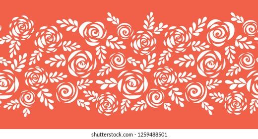 stencil images stock photos vectors shutterstock rh shutterstock com