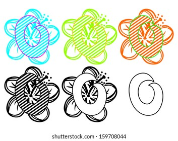 Similar Images Stock Photos Amp Vectors Of Image Snake