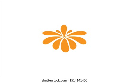 Cooperationlogo Images Stock Photos Vectors Shutterstock
