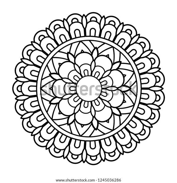 90 Montblanc Adults Coloring Book HD